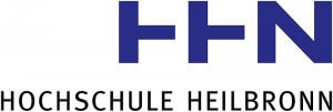 HHN Hochschule Heilbronn ist Lean Games Kunde